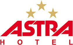 Astra Hotel Logo_email (1)